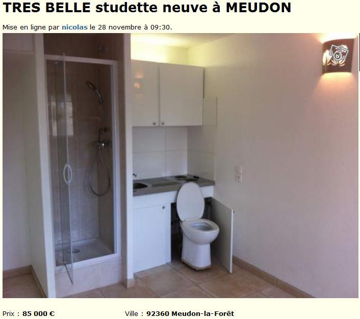 Image drôle: Annonce marrante Leboncoin