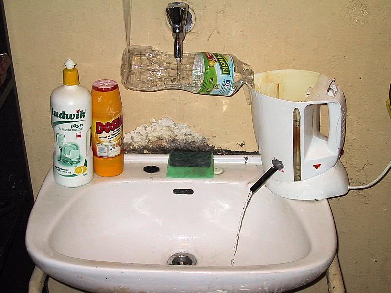 l'hygiène corporelle et l'eau froide Eau_chaude