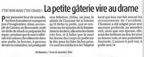 Le topic de l'humour - Page 2 La_petite_gaterie_vire_au_drame