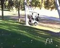Compilation de Fail au Golf